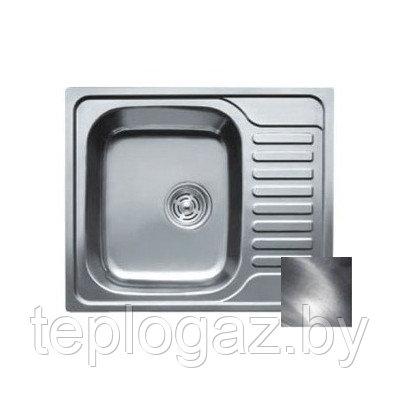 Кухонная мойка Frap F-5065/ FS5065