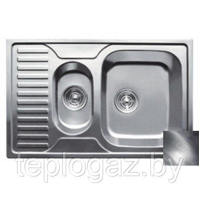 Кухонная мойка Frap F4878T/ FS4878T