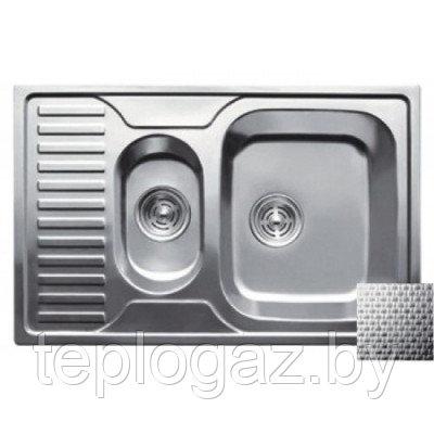 Кухонная мойка Frap FD4878T