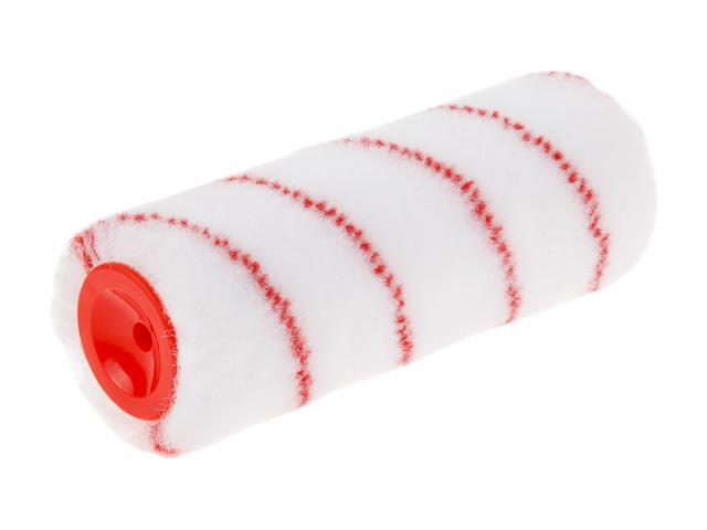 """Ролик """"Nylon"""" 48-180 8мм/ST0208-18"""