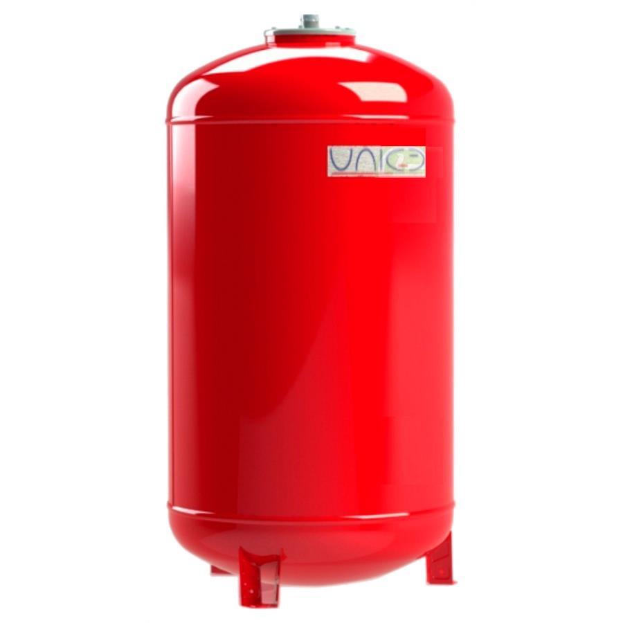 Бак расширит. 150 литров UniGB