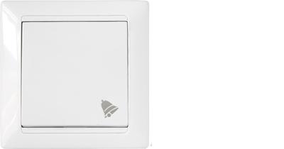 Выключатель С1 4-895