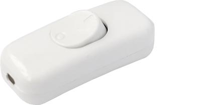 Выключатель ВШ21 6-002