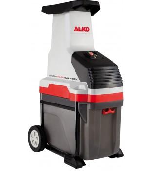 Измельчитель AL-KO LH 2800 EasyCrush