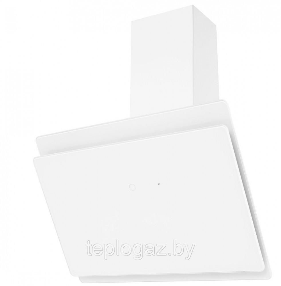 Вытяжка кухонная EXITEQ EX-1126 white