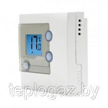 RT300 Проводной электронный терморегулятор