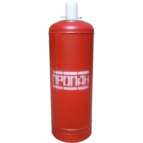 Баллон газовый 50 литров/ГЛИУ 435.00.00