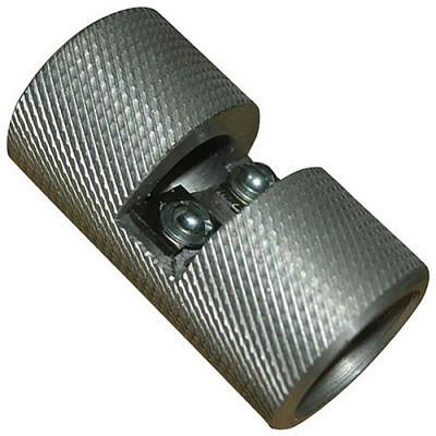 Зачистка торцевая для пп труб 20-25 мм/15040