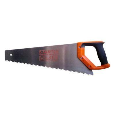 Ножовка по дер. 400 мм/ST4024-40