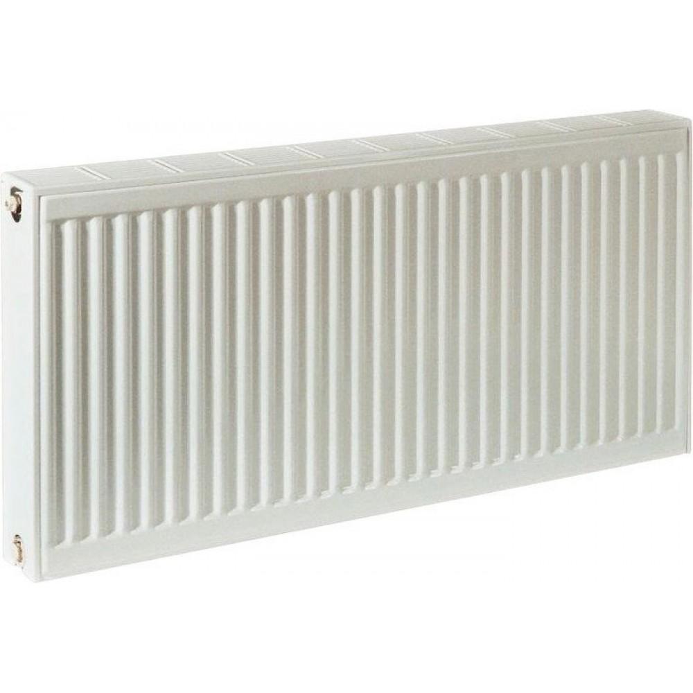 Радиатор Prado 22x500x400