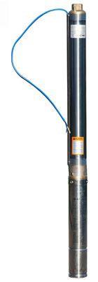 Глубинный насос IBO 4SD(m) 3/18A антипесковый
